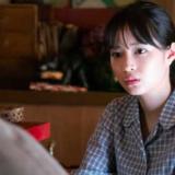 ドラマ『なつぞら』第17週(第101話)あらすじ・ネタバレ感想!