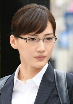 宮本 亜希子