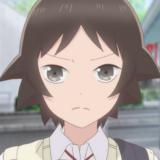 アニメ『女子高生の無駄づかい』第1話ネタバレ感想!