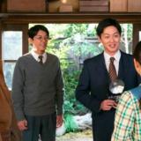 ドラマ『なつぞら』第14週(第81話)あらすじ・ネタバレ感想!