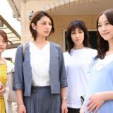 ドラマ『わたし旦那をシェアしてた』第3話あらすじ・ネタバレ感想!