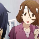 アニメ『この世の果てで恋を唄う少女YU-NO』第13話ネタバレ感想と解説!