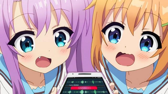 アニメ『Re:ステージ!ドリームデイズ』第3話ネタバレ感想!