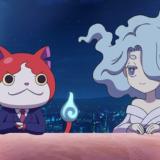 アニメ『妖怪ウォッチ!』第15話ネタバレ感想!