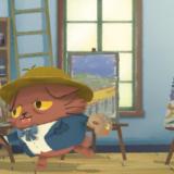 アニメ『猫のニャッホ』第22話ネタバレ感想!