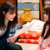 ドラマ『なつぞら』第22週(第130話)あらすじ・ネタバレ感想!