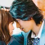 ドラマ『コーヒー&バニラ』第5話あらすじ・ネタバレ感想!