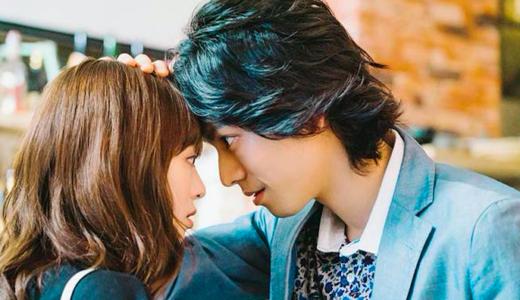 『コーヒー&バニラ』第5話あらすじ・ネタバレ感想!リサには阿久津、宏斗にはなつきが…始まる四角関係。