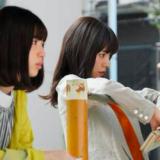 ドラマ『だから私は推しました』第5話あらすじ・ネタバレ感想!