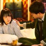 ドラマ『びしょ濡れ探偵 水野羽衣』第5話あらすじ・ネタバレ感想!
