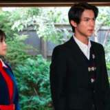 ドラマ『なつぞら』第19週(第110話)あらすじ・ネタバレ感想!