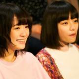 ドラマ『びしょ濡れ探偵 水野羽衣』第6話あらすじ・ネタバレ感想!