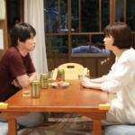 ドラマ『監察医 朝顔』第6話あらすじ・ネタバレ感想!