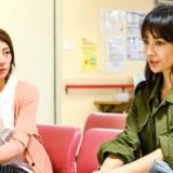 ドラマ『わたし旦那をシェアしてた』第6話あらすじ・ネタバレ感想!
