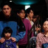 ドラマ『べしゃり暮らし』第5話あらすじ・ネタバレ感想!