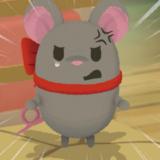 アニメ『猫のニャッホ』第21話ネタバレ感想!