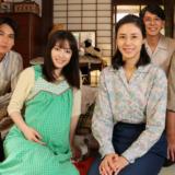 ドラマ『なつぞら』第21週(第124話)あらすじ・ネタバレ感想!