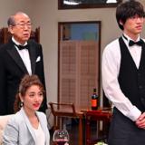 ドラマ『Heaven?~ご苦楽レストラン~』第5話あらすじ・ネタバレ感想!