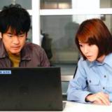 ドラマ『ボイス 110緊急指令室』第5話あらすじ・ネタバレ感想!