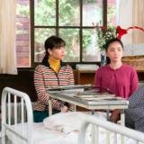 ドラマ『なつぞら』第19週(第112話)あらすじ・ネタバレ感想!