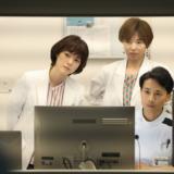 ドラマ『監察医 朝顔』第3話あらすじ・ネタバレ感想!