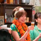 ドラマ『なつぞら』第20週(第117話)あらすじ・ネタバレ感想!