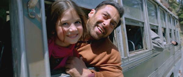 映画『バジュランギおじさんと、小さな迷子』みどころ