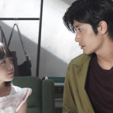 ドラマ『TWO WEEKS』第7話あらすじ・ネタバレ感想!
