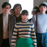ドラマ『なつぞら』第20週(第120話)あらすじ・ネタバレ感想!