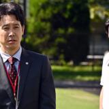 ドラマ『ノーサイド・ゲーム』第6話あらすじ・ネタバレ感想!