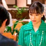 ドラマ『なつぞら』第18週(第107話)あらすじ・ネタバレ感想!