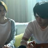 ドラマ『わたし旦那をシェアしてた』第8話あらすじ・ネタバレ感想!