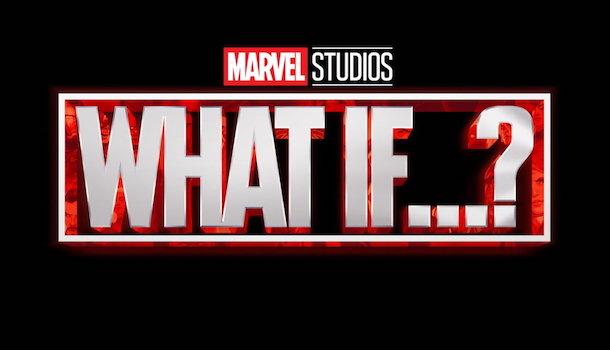 フェーズ4-8『WHAT IF…?』