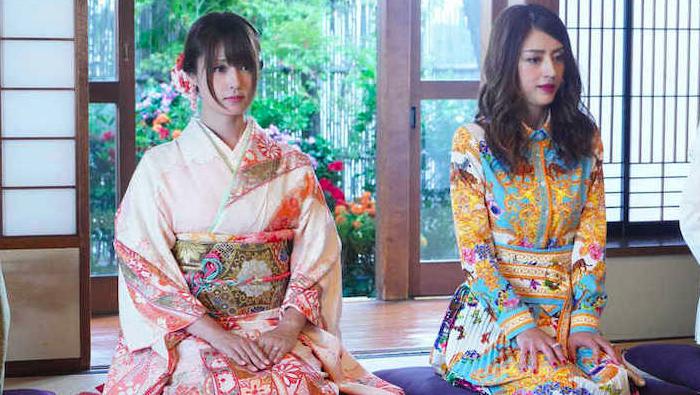 ドラマ『ルパンの娘』第7話あらすじ・ネタバレ感想!