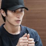 ドラマ『TWO WEEKS』第4話あらすじ・ネタバレ感想!