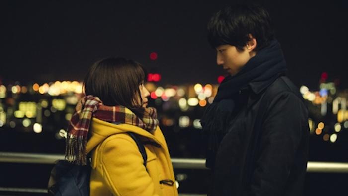 ドラマ『そして、生きる』第2話あらすじ・ネタバレ感想!