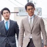 ドラマ『リーガル・ハート ~いのちの再建弁護士~』第3話あらすじ・ネタバレ感想!
