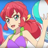 アニメ『アイカツフレンズ!』第69話(2ndシーズン 第19話)ネタバレ感想!