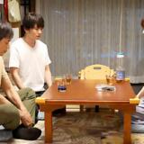 ドラマ『監察医 朝顔』第7話あらすじ・ネタバレ感想!