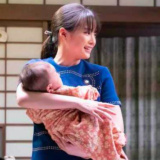 ドラマ『なつぞら』第21週(第126話)あらすじ・ネタバレ感想!