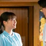 ドラマ『なつぞら』第18週(第108話)あらすじ・ネタバレ感想!