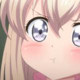 アニメ『うちの娘の為ならば』第6話ネタバレ感想!