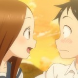 アニメ『からかい上手の高木さん』第2期6話ネタバレ感想!