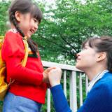 ドラマ『なつぞら』第22週(第131話)あらすじ・ネタバレ感想!