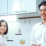 ドラマ『リーガル・ハート ~いのちの再建弁護士~』第5話あらすじ・ネタバレ感想!