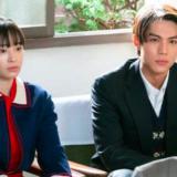 ドラマ『なつぞら』第19週(第111話)あらすじ・ネタバレ感想!