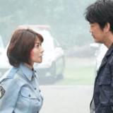 ドラマ『ボイス 110緊急指令室』第4話あらすじ・ネタバレ感想!