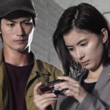 ドラマ『TWO WEEKS』第6話あらすじ・ネタバレ感想!
