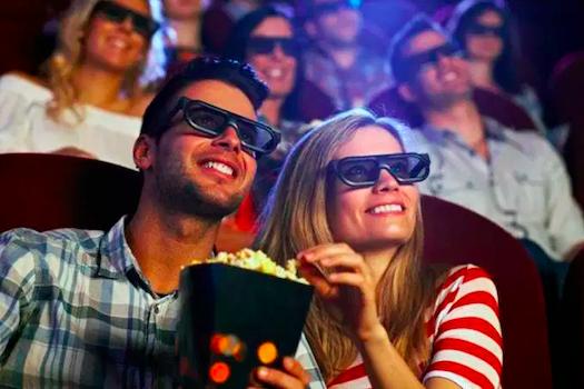 英語学習における最強の映画ジャンルは「ラブコメ」!