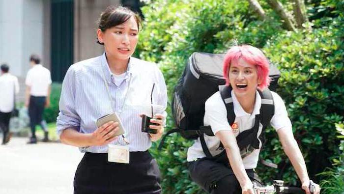 偽装不倫』第7話あらすじ・ネタバレ感想!不倫は仕方ない?葉子&賢治 ...